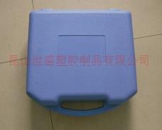 上海吹塑厂家-ss-35