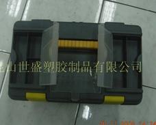 吹塑产品制造商SS-010