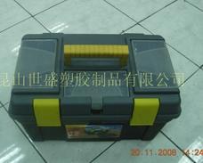 吹塑加工生产厂家SS-009