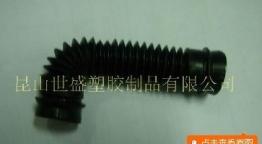 苏州吹塑加工厂-波纹管