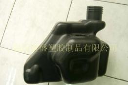 SSQP-004