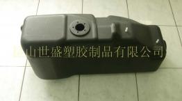吹塑加工报价订做SSQP-001