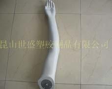 吹塑加工供应商SSMT-002