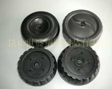 吹塑产品-SSET-001